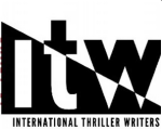 International Thriller Writers ITL