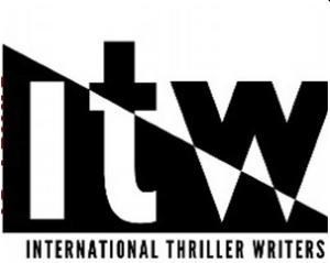 International Thriller Writers ITL